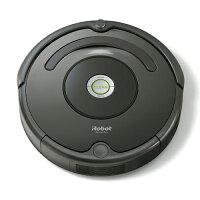 送料無料ロボット掃除機iRobotアイロボットルンバロボットクリーナーR642060ブラック_0885155014320_94
