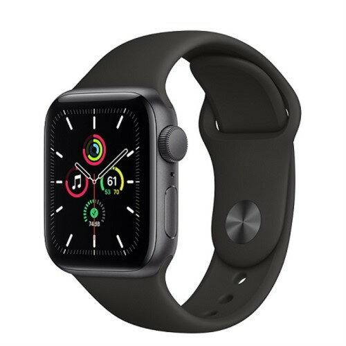 スマートフォン・タブレット, スマートウォッチ本体  Apple Watch SE SE MYDP2JA454999516263995