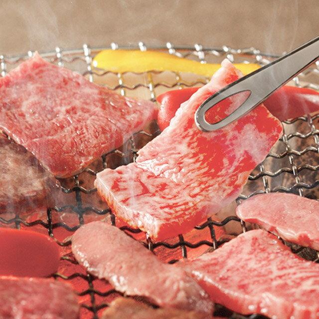 牛肉, セット・詰め合わせ  A5 A4 1,200g 1.2kg