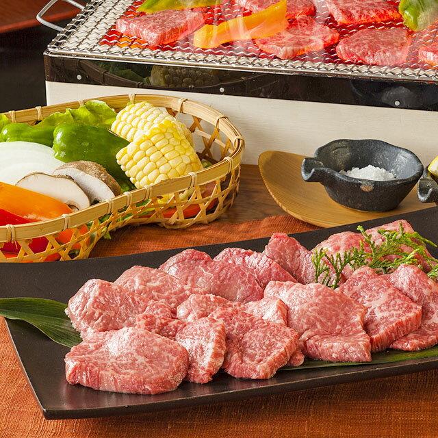 牛肉, ランプ  600g A5 A4