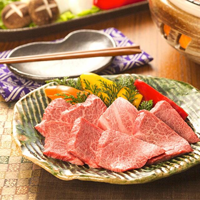 牛肉, セット・詰め合わせ  1,500g 1.5kg A5 A4