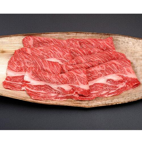 牛肉, 肩ロース ! 29OFF 400g