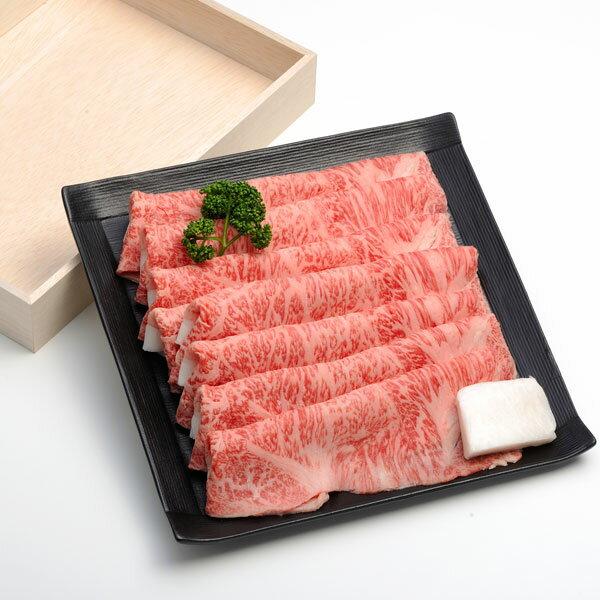 牛肉, リブロース 8!! 700g A5 A4
