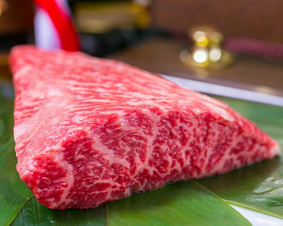 牛肉, みすじ 8!! 200g 7 A5 A4