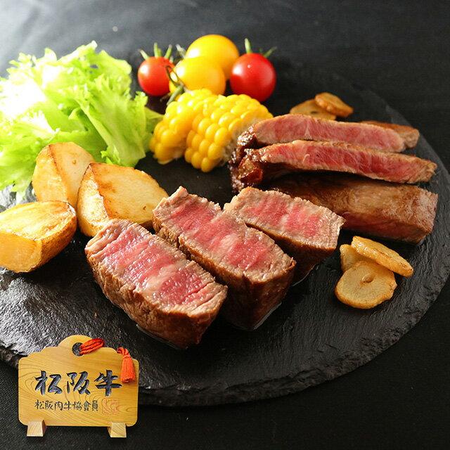 牛肉, セット・詰め合わせ  10 A5