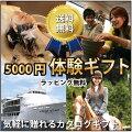 体験型カタログギフト【送料無料】BeliemGIFTA(5,000円相当)