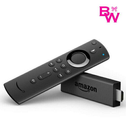 【あす楽・発送】人気商品 新登場 アマゾン【新品・正規品】Amazonファイアースティック Fire TV Stick-Alexa 対応音声認識リモコン付属 ファイアー ティービー スティック Fire TV Stick-Alexa FireTV Stick Alexa Amazonファイアースティック|ROOM - 欲しい! に出会える。