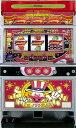 パチスロ実機アイムジャグラーEX [ピンク]【ニューショップ送料無料祭20120418】【16Apr12P】