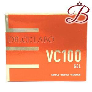 VC100ゲル / 80g