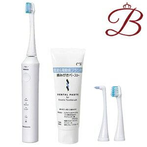 電動歯ブラシ おすすめ 選び方 ポイント 磨き方 ジーシー プリニア スマート