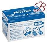 フェザー エフシステム ブレイド3 PF3-30B 30個入