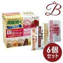 【×6個】井藤漢方 短期スタイル ダイエットシェイク 10袋
