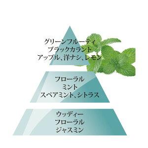 ランプベルジェオイルミント【日本版】1L
