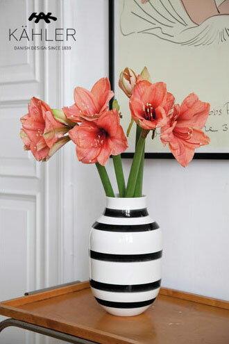 花瓶・フラワーベース