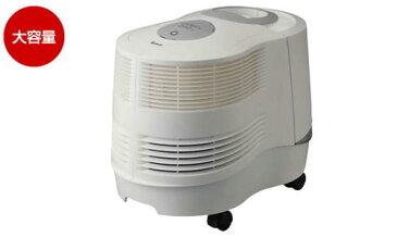 KAZ カズ社 大容量・気化式加湿器 KCM6013A【 42畳まで対応 】加湿器(本体) 季節家電(冷暖房)