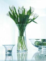 北欧デンマークレビューを書いて【送料無料】花瓶 インテリア小物・置物 ローゼンダール 花瓶 R...