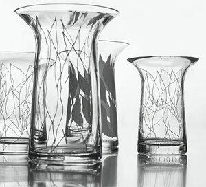北欧デンマークレビューを書いて【送料無料】花瓶 インテリア小物・置物 ROSENDAHL ローゼンダ...