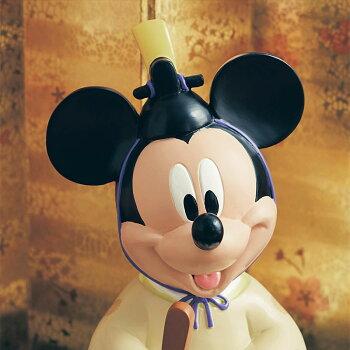 【Disney】ディズニー親王飾り節句雛祭り桃の節句端午の節句男の子女の子初節句