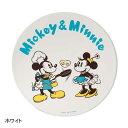 【エントリーでポイント10倍!6/21 1:59まで】【Disney】...