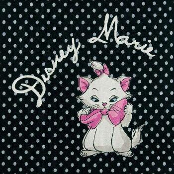 【Disney】ディズニーサニタリースターターセット「マリー」140150160女性下着インナーショーツ下着肌着サニタリーショーツ