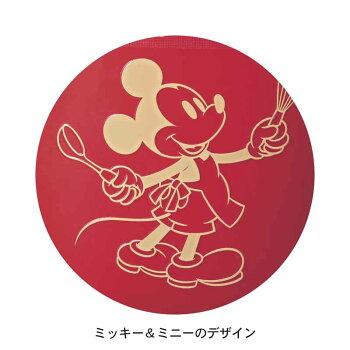 【Disney】ディズニーほったらかしでもプロの仕上がり電気圧力鍋「ホワイト」