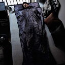 【STAR WARS】スター・ウォーズ ハン・ソロカーボナイト凍結つつ毛布 「ハン・ソロ」 ◇ 寝具 布団 ベッド bed◇