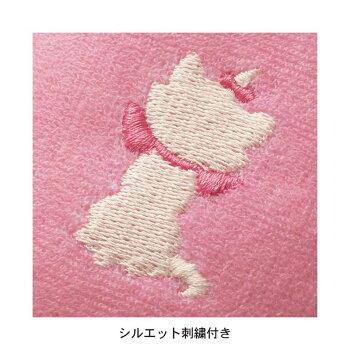 【Disney】ディズニートイレットペーパーホルダーカバー&スリッパセット