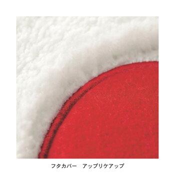 【Disney】ディズニーほっこりトイレマット・フタカバー(単品・セット)