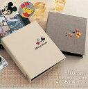 アルバム 手作りフリー台紙 フリー ハーパーハウス 手作り ミニフリーアルバム 黒台紙 20ページ セキセイ SEKISEI XP-1001