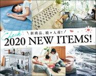 2020年 新商品