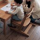 ベルメゾン 幼少期から学習習慣が身につく、やる気スイッチチェア ◇ 収納 子ども 子供 キッズ 学習 机 椅子 いす 入学 入園 勉強 教科書 ◇