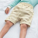 【ベルメゾン】 吸水パッド付き おねしょが漏れにくい パジャマの上から履かせる ケット(ズボンタイプ) ◆ 小 大 ◆◇ ベビー用品 ベビー 新生児 男の子 女の子 新生児服 おむつ トイレ トイレトレーニング ◇