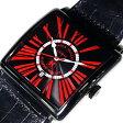 【中古】【世界限定25本】FRANCK MULLER フランクミュラー マスタースクエア 6000KSCDTNR ホワイトゴールド 18K WG 【メンズ】【自動巻】【腕時計】
