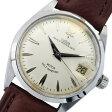 【中古】TUDOR チュードル プリンス オイスター デイト 7760 58番台 (1967年頃製造) 【メンズ】【自動巻】【腕時計】