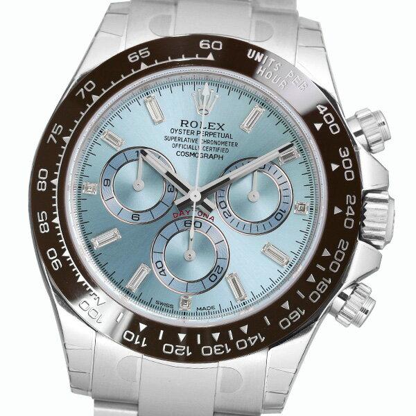腕時計, メンズ腕時計 ROLEX 116506A