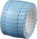 マックス 紙針ホッチキス<ピーキス> 紙針PH−S309/Bブルー紙針ホッチキス用紙針。ピーキス専用
