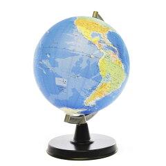【学習用地球儀】★在庫あります★(営業日)当日もしくは翌日出荷します。大きめ文字採用!小...