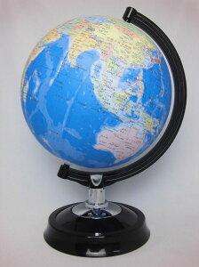 価格.com】地球儀 | 通販・価格...