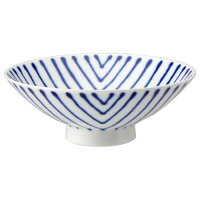 白山陶器平茶碗森正洋の平形めし茶わんST-20【平茶碗】【ご飯茶碗】【グッドデザイン賞】【ロングライフデザイン賞】【白山陶器】