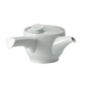 白山陶器 茶和 急須 左利き用 【白山陶器】【HAKUSAN】【波佐見焼 有田】【急須】【白磁…