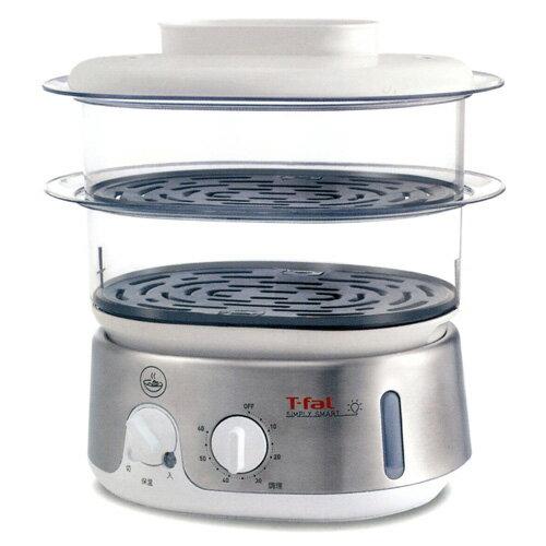 rice cookers zojirushi sale