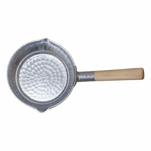 鍋工房『姫野作』