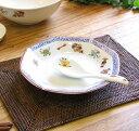 China-rice-plate