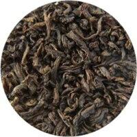 ロイヤルコペンハーゲンの紅茶アールグレイティー100g缶入り【ROYALCOPENHAGEN】【ロイヤル・コペンハーゲン】【リーフティー】【アールグレイ】【ティー】【紅茶】【茶葉】