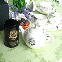 マリアージュ・フレール紅茶の贈り物MARIAGEFRERESGIFTSETFRÈRES