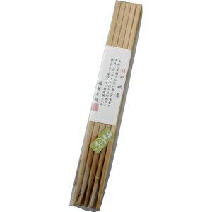 姫箸本舗 姫箸 10膳セット