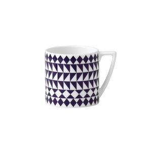 ウェッジウッド ジャスパーコンラン WEDGWOOD JASPER CONRAN マグカップ 紅茶 コーヒー ペ...