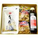 【クール便発送】富士宮やきそば15食セット マルモ食品工業の商品画像