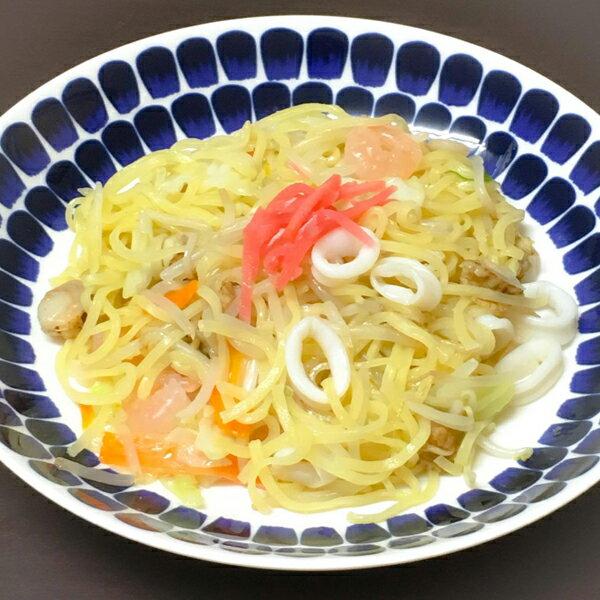 食品>富士宮やきそば>8食セット