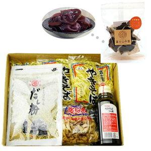 期間限定 富士山きくらげ10gプレゼント!【クール便発送】富士宮やきそば10食セット マルモ食品工業